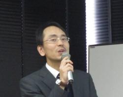 2202nakabayashi